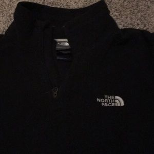 The North Face Sweaters - North Face Pullover